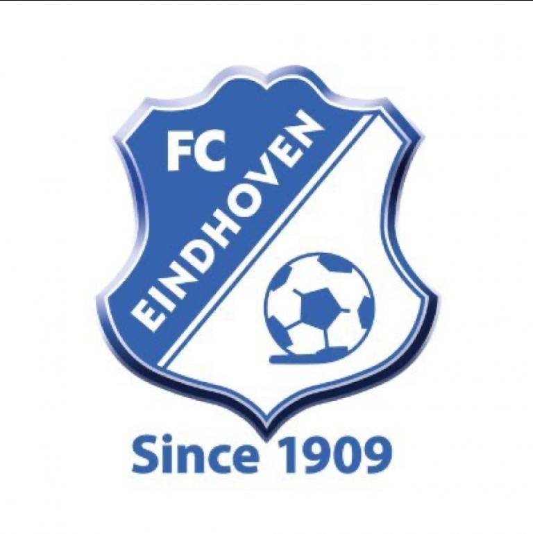 Logo - FC Eindhoven