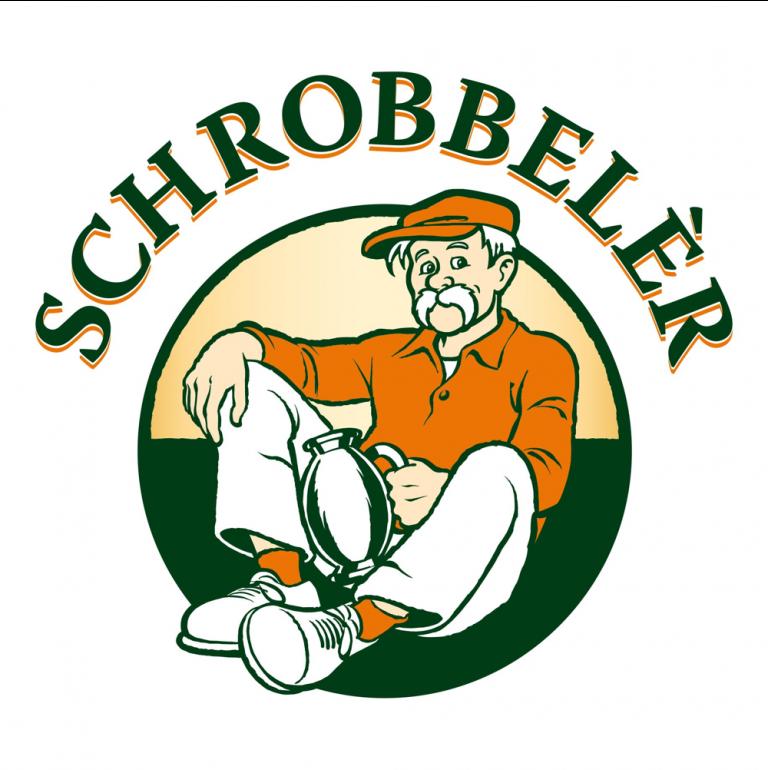 Logo - Schrobbeler