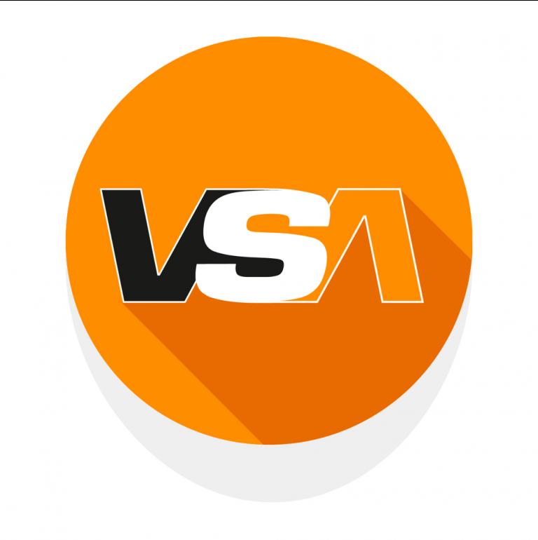 Logo - VSA